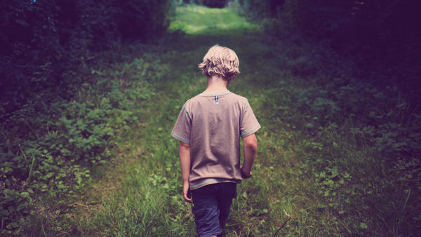 The Centers for Disease Control and Prevention estimates that 1 in 68 children has an autism spectrum disorder.