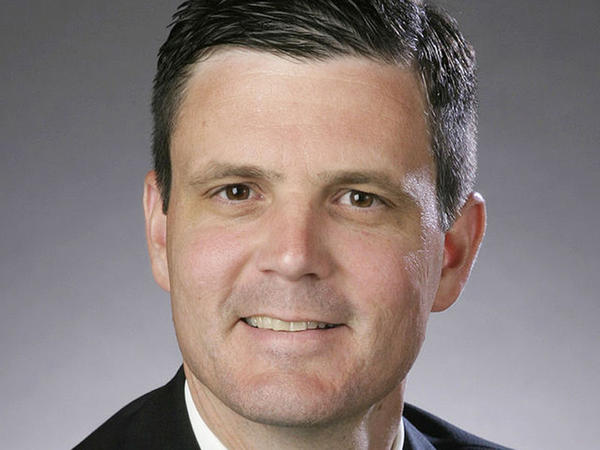 Washington State Auditor Troy Kelley faces 17 federal charges, including money laundering and tax evasion.