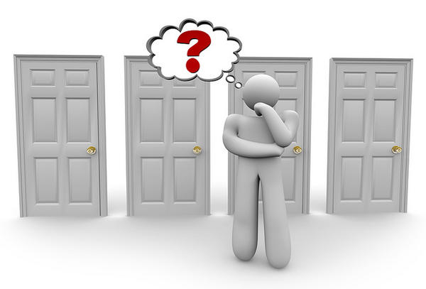 Many struggle with deciding what is best for insurance protection