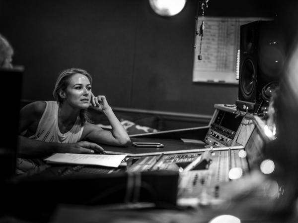 Singer/songwriter Jewel has a new memoir titled <em>Never Broken: Songs Are Only Half the Story,</em> and a new album called <em>Picking Up the Pieces.</em>