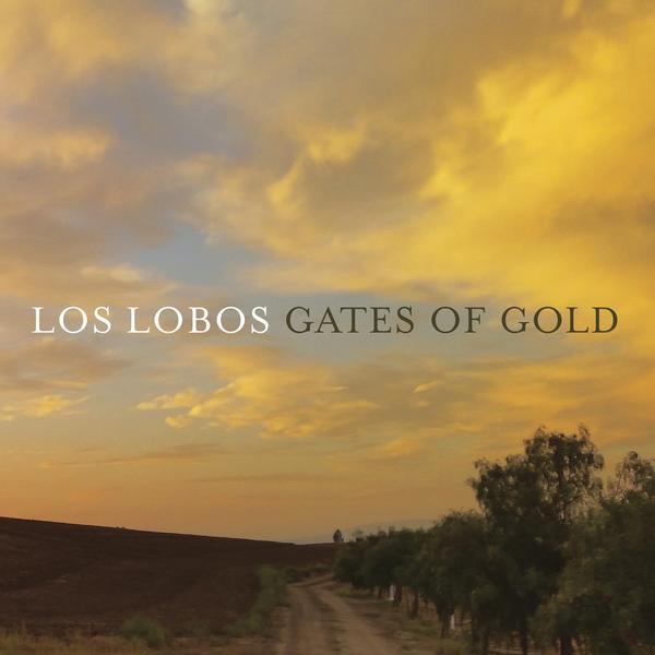 Cover art for <em>Gates Of Gold</em>.