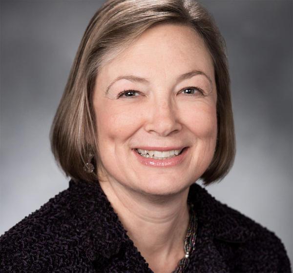 Washington state Representative June Robinson