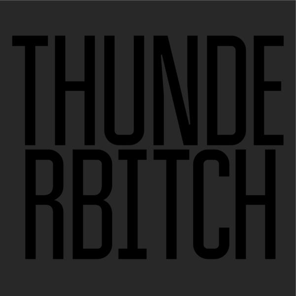 Thunderbitch, <em>Thunderbitch</em> (self-released)