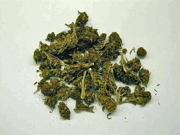 A new Washington state law prohibits having an open container of marijuana in the passenger compartments of vehicles.