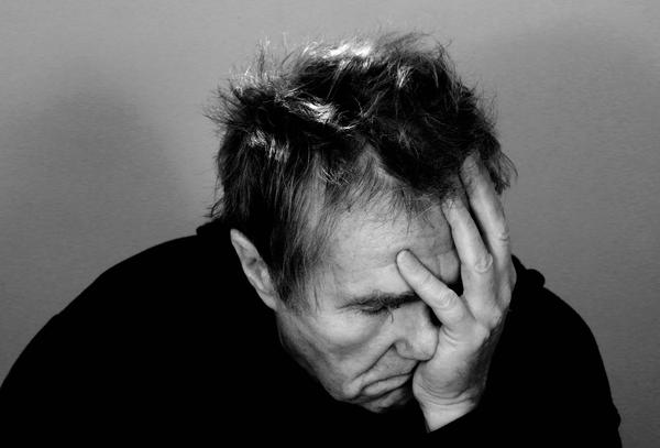 Vincent Martin, MD says about 12 percent of the U.S. population experiences migraines.