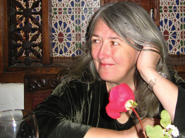 "Mary Beard is a professor of classics at Cambridge University and the classics editor of the <a href=""http://www.the-tls.co.uk/tls/"">Times Literary Supplement<em>.</em></a>"