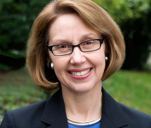 Oregon Attorney General Ellen Rosenblum wants state lawmakers to fund three elder abuse positions in the Oregon Department of Justice.