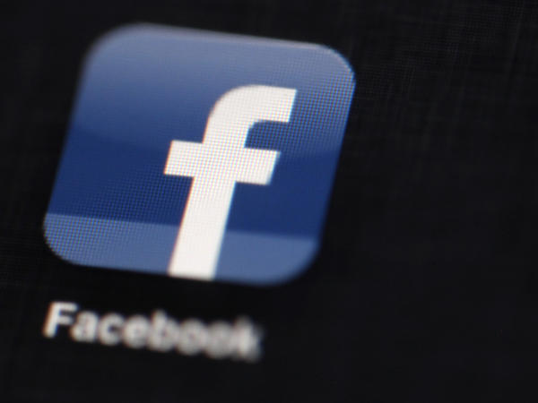Facebook's policy change means individual users will no longer be able to arrange gun sales on the site. Licensed retailers will not be affected.