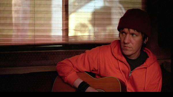 The soundtrack to <em>Heaven Adores You</em>, featuring music by Elliott Smith, comes out Feb. 5.