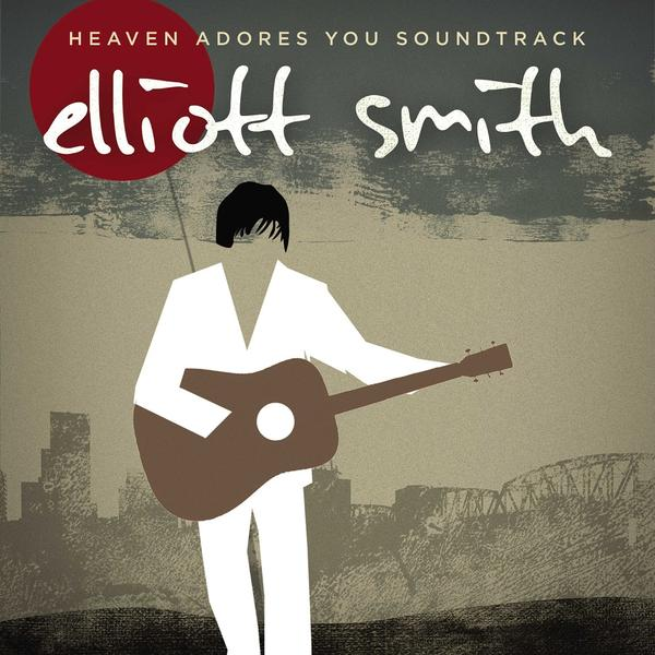 The <em>Heaven Adores You</em> soundtrack