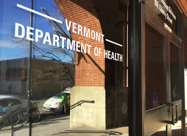 The Vermont Department of Health, headquartered in Burlington, reported that overdose deaths involving fentanyl went from 18 in 2014 to 29 in 2015.