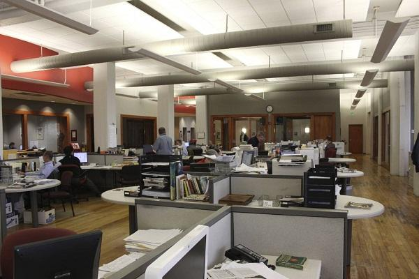 The cohort of investigative reporters is shrinking, but many argue that their work is more important now than ever.