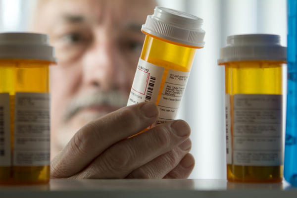 <p>Oregon does not currently test for pharmaceutical medications in water supplies. For decades, people have taken the advice of flushing away old or unwanted prescription medications, but water officials say the chemicals in the drugs taint the water supply.</p>