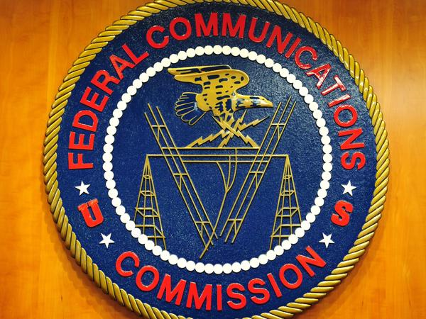 The Federal Communications Commission voted to propose its first Internet privacy rules and to expand a phone subsidy program to cover Internet access.