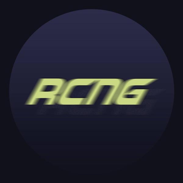 RCNG, <em>RCNG</em>