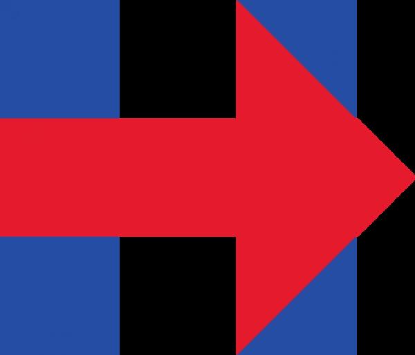 Clinton logo