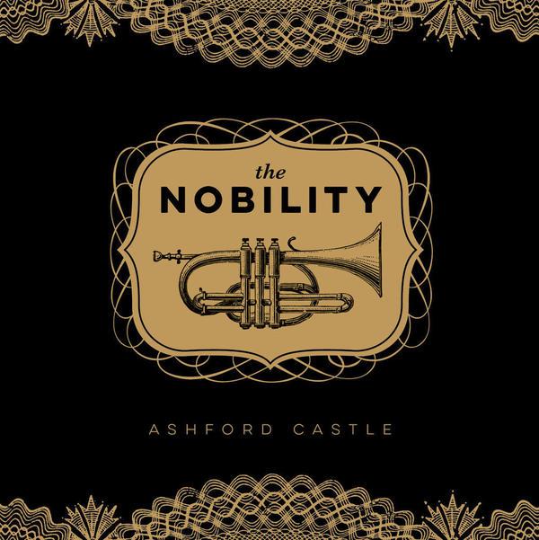 The Nobility, <em>The Nobility</em>