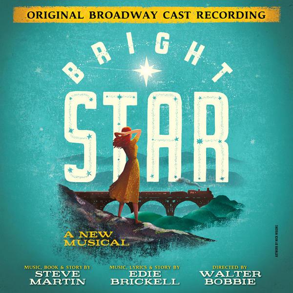 <em>Bright Star.</em>