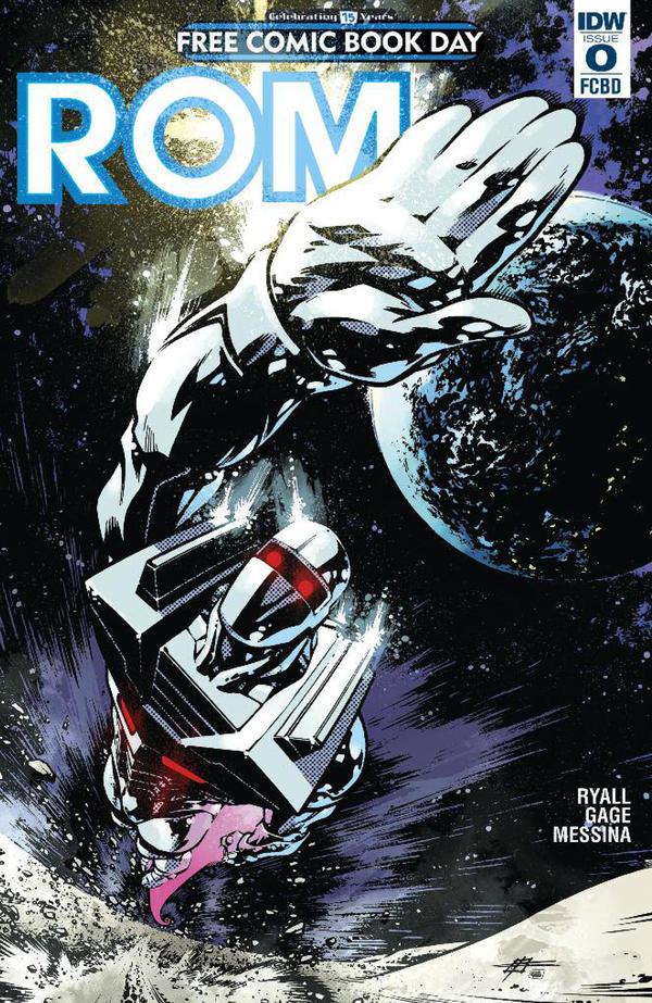 <em>ROM/Transformers/Action Man</em>