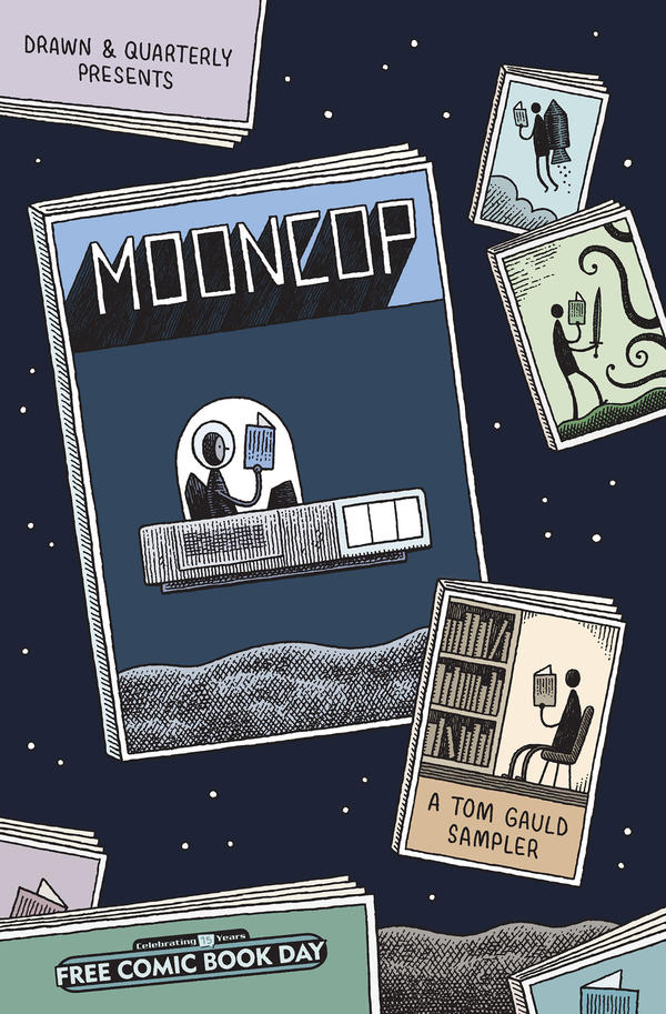 <em>Mooncop</em>