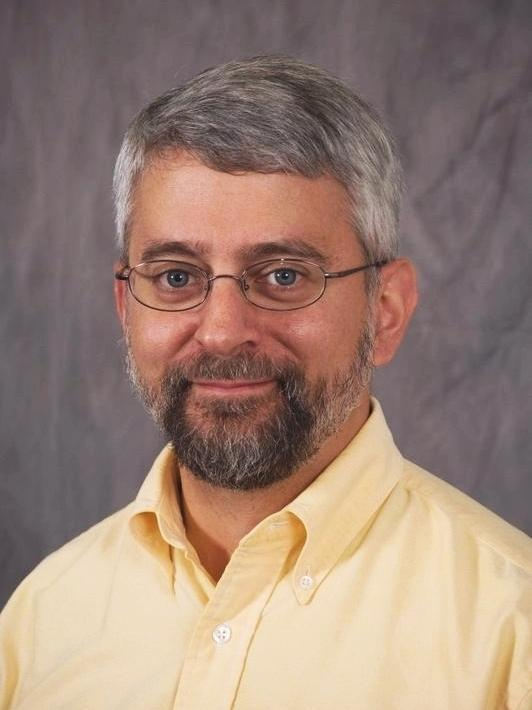 Tom Conte is one of the scientists at the Institute of Electrical and Electronics Engineers drafting new benchmarks to continue to accelerate computing after Moore's law no longer applies.