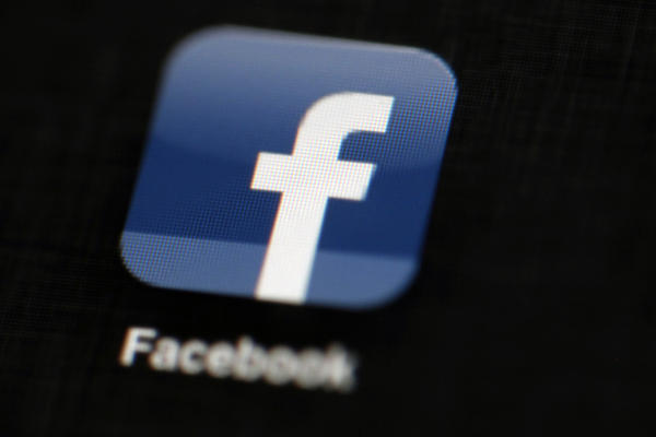 """Facebook is under fire after a report accused it of manipulating its """"trending topics"""" feature to promote or suppress certain political perspectives."""