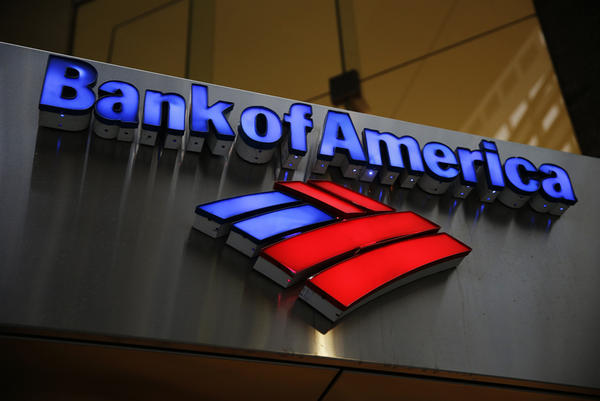 A federal appeals court Monday threw out a $1.2 billion penalty for allegedly fraudulent mortgage practices by Bank of America.