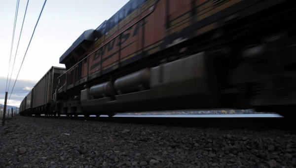 BNSF Railway is the largest hauler of crude oil in North America. Safety advocates say the shipment of crude oil by rail has raised the stakes for a solution to the long-standing safety issue of fatigued workers