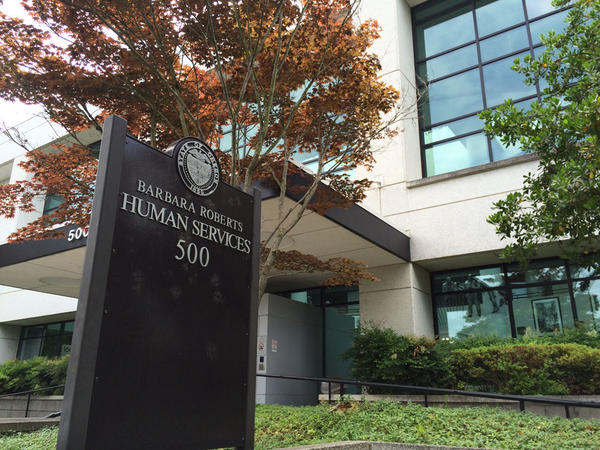 The Oregon Department of Human Services will introduce new rules for foster care providers in Oregon by July 1.