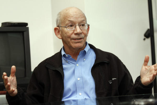 "<p>""I do not appreciate your staffs' misrepresentation of my district and my advocacy on behalf of my constituents,"" DeFazio wrote. </p><p> </p>"