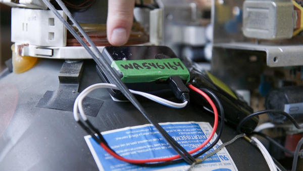 <p>The Basel Action Network planted GPS tracking devices in 200 old computers, TVs and printers and dropped them off at recyclers nationwide.</p>