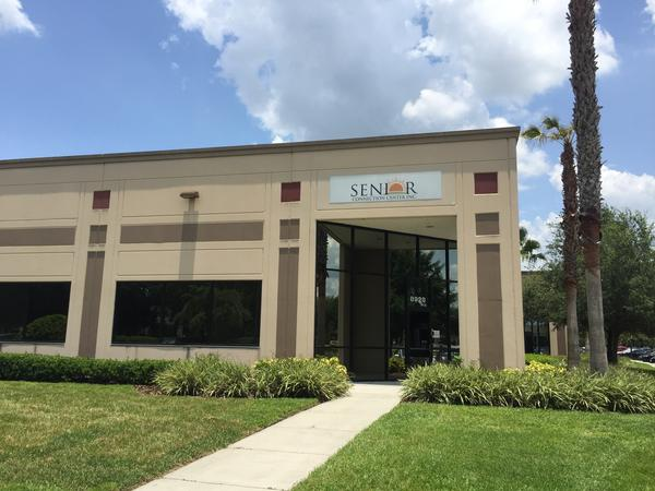 The Senior Connection Center in Tampa administers the SHINE program in Hillsborough, Polk, Manatee, Highlands and Hardee counties.