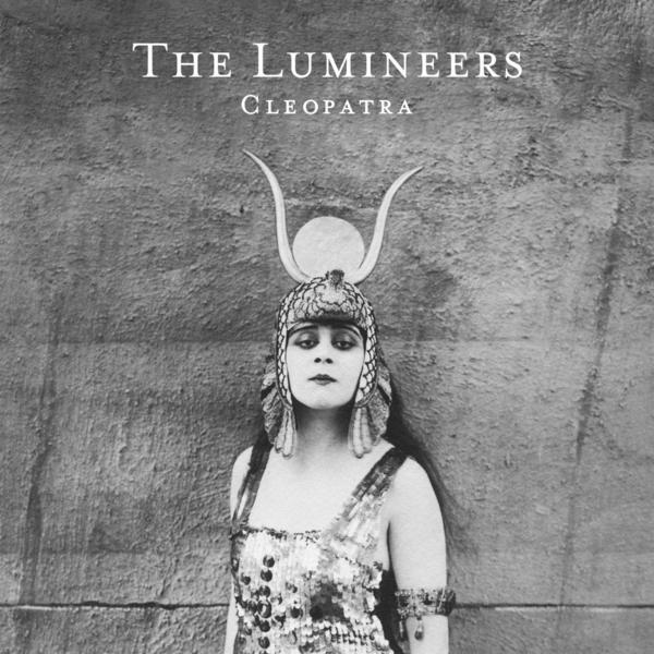 <em>Cleopatra</em>.