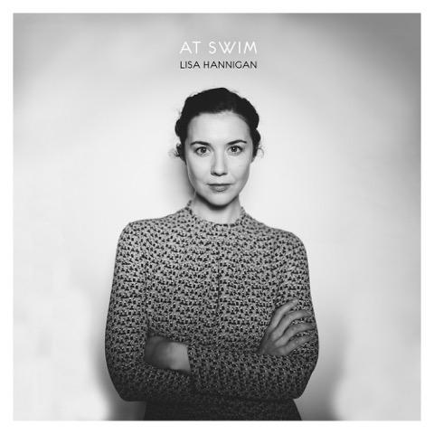 Lisa Hannigan, <em>At Swim </em>