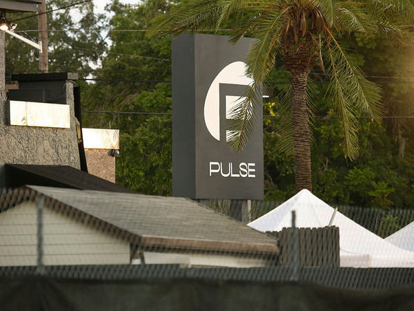 Forty-nine people were killed in a mass shooting at Pulse nightclub in Orlando, Fla., in the worst mass shooting in modern U.S. history.