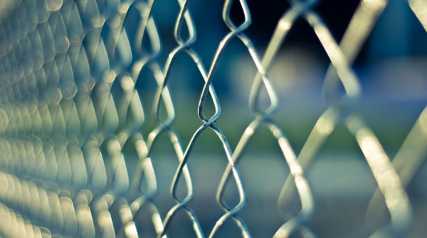 """Wenzel taught inmates for 25 years and she said she was surprised """"almost every day."""" Many prisoners were grieving or suffered from illness. And yet, she said, they were open to deep conversations."""