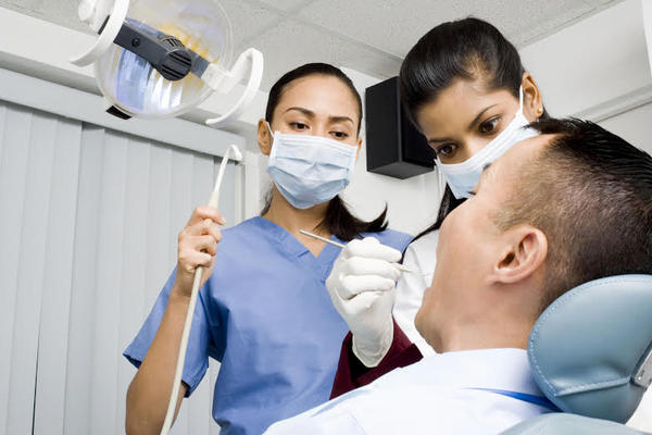 Senate Bill 1013 could introduce dental therapists to dental teams in Michigan.