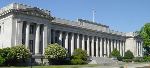 The ongoing fight over school funding in Washington state known as the McCleary case was back in court Wednesday.
