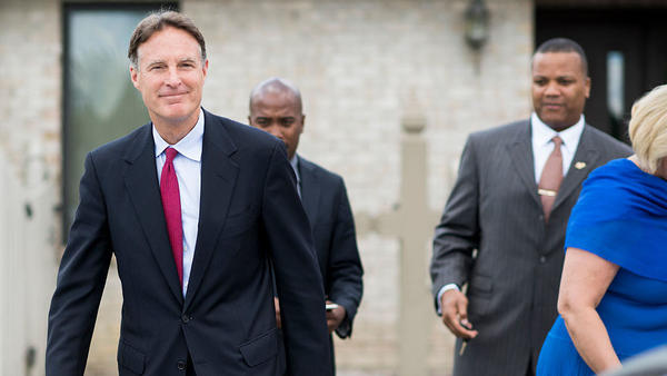 Former Indiana Sen. Evan Bayh's late entrance into the race gives Democrats a new pick-up opportunity and forces Republicans to play defense in a state they hadn't expected.