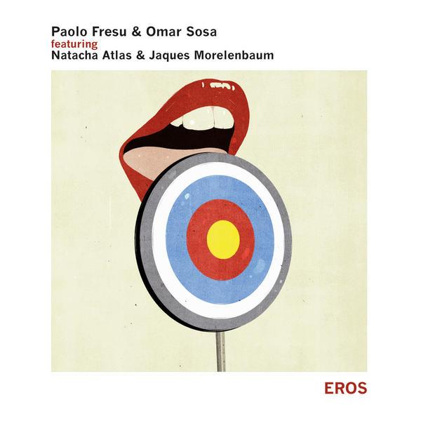 <em>Eros.</em>