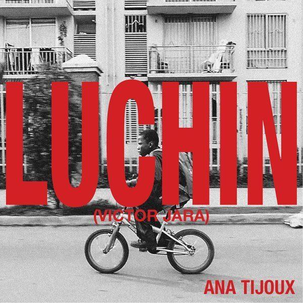 <em>Luchin</em>.