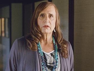Jeffrey Tambor in <em>Transparent</em>.