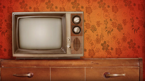 The fall TV season isn't entirely a relic, says our critic Eric Deggans.