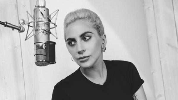 Lady Gaga's new album, <em>Joanne, </em>is out now.