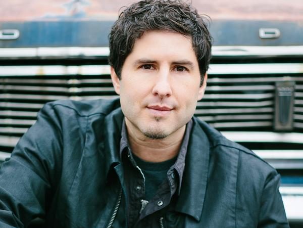 Matt de la Peña is the author of <em>Ball Don't Lie,</em><em> Mexican WhiteBoy,</em><em> We Were Here,</em> <em>I Will Save You</em> and, most recently, <em>The Living.</em>