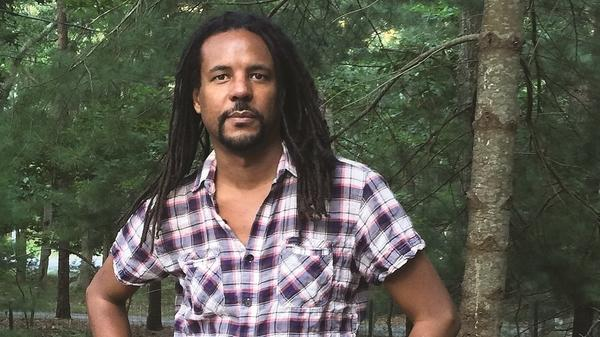 "Colson Whitehead is also the author of the novel <a href=""http://www.npr.org/2011/10/19/141422845/a-zone-full-of-zombies-in-lower-manhattan"" target=""_blank"">Zone One</a><em>,</em> and the memoir <a href=""http://www.npr.org/2014/05/07/310412859/from-poker-amateur-to-world-series-competitor-in-the-noble-hustle"" target=""_blank"">The Noble Hustle</a><em>.</em>"