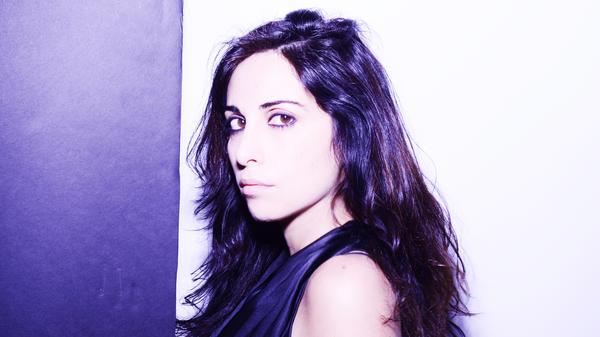 Yasmine Hamdan's album <em>Ya Nass </em>comes out March 25.