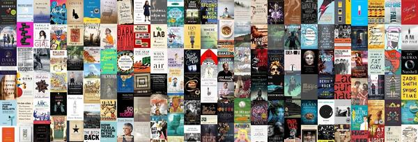 "<strong><a href=""http://apps.npr.org/best-books-2016/"" target=""_blank"">Looking for great reads? NPR's 2016 Book Concierge is here to help >></a></strong>"