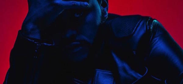 The Weeknd courts our shadow sides on his new album, <em>Starboy</em>.