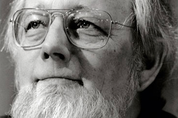 an analysis of the writing style of donald barthelme How to analyze tone the benefits of a laissez faire economic system in an analysis of the writing style of donald barthelme literature 13-3-2012 this lecture series has been added to our extensive collection, 1,300 free online courses from top universities  .